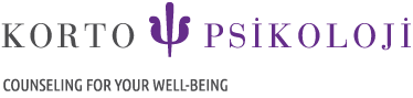 Korto Psychological Counseling Services - İstanbul