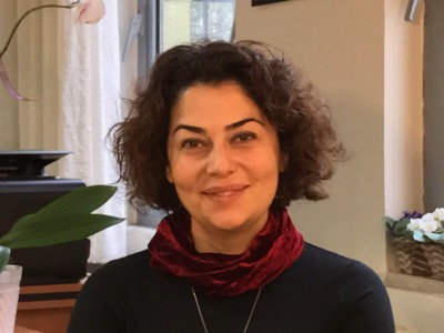 clinical psychologist ozden bademci phd