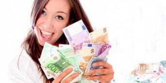 para ve mutluluk